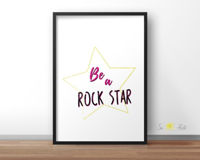 Be-A-Rock-Star-Su-and-Roll