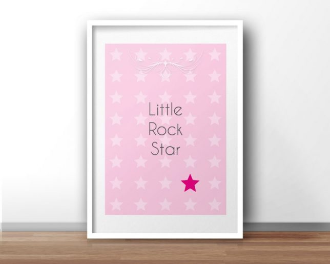lamina-little-rock-rosa-marco1-su-and-roll